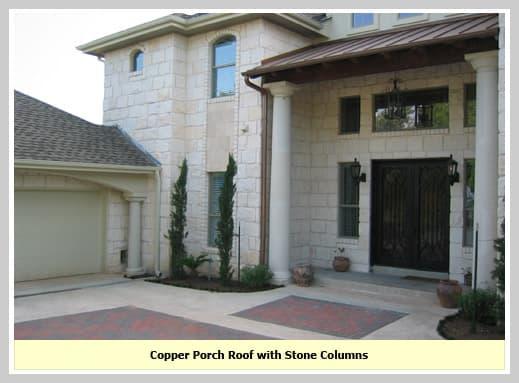 New Home Construction Cedar Park Austin TX